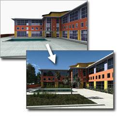 vue_xstream_buildings
