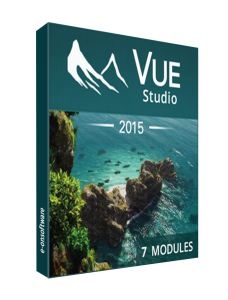 vue_studio_box