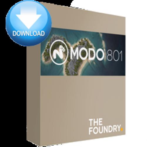 modo801box-software3d
