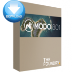 modo801box-download