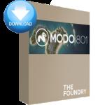 modo801box-download