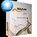 Realflow 2014 kaufen