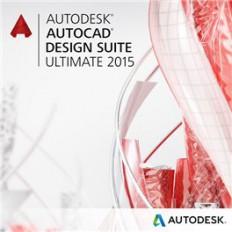 autodesk-autocad-design-suite-ultimate-2015