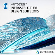 infrastructure-design-suite-2015-badge-200px_1