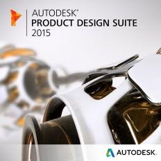 product-design-suite-2015-badge-1024px