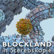 blockland-header