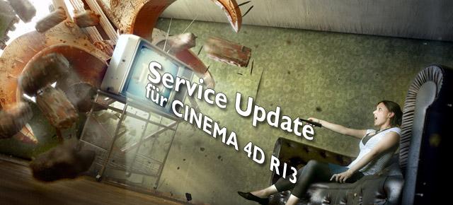 c4d-service-update-header