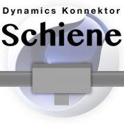 dynamics-schiene-header