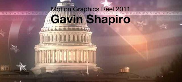 gavin-shapiro-header