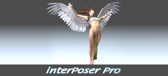 interposer-header