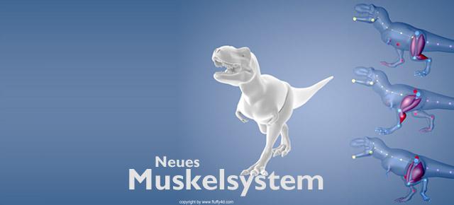 neues-muskelsystem-header