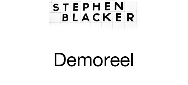 stephen-blacker-reel-header