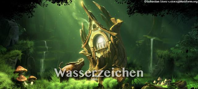 wasserzeichen-header