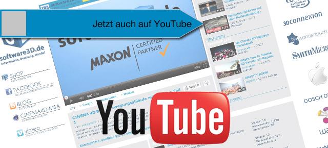 youtube-header
