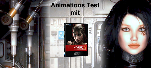 animations-test-mit-poser-pro-2012