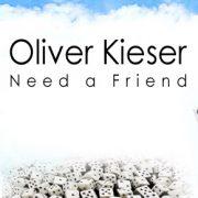 oliver-kieser-header
