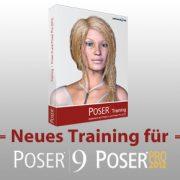 neues-poser-9-training-header