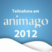 animago-header
