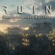 ruin-header
