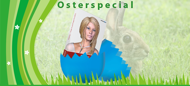 osterspecial-header