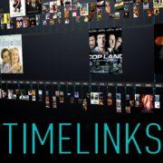timelinks-header