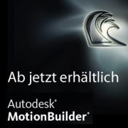 autodesk-motionbuilder-blog