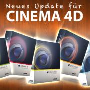 update-cinema4d-header