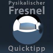 fresnel-quicktipp-header