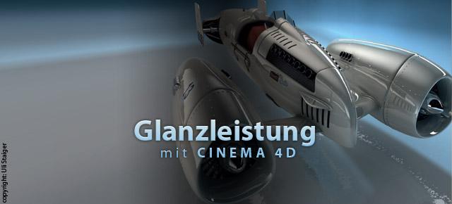 glanzleistung-header