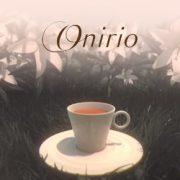 onirio-blog