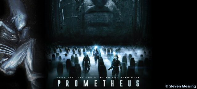prometheus-blog-header