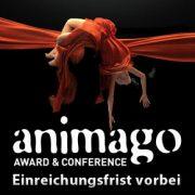 animago-frist-erreicht-header