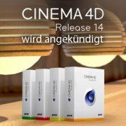cinema4d-r14-header