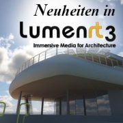 lumenrt3-header