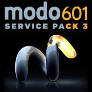 modo601-sp3-header
