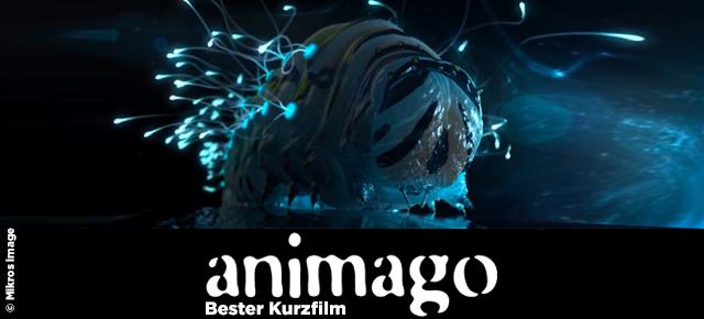 animago-2012-bester-kurzfilm