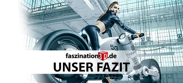 faszination3d-fazit-header