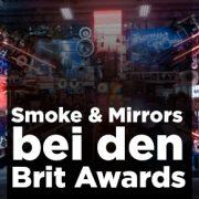 smoke-mirrors
