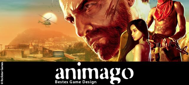 best-game-design