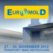 euromold-2012
