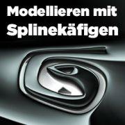splinekäfige-header