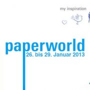 paperworld-2013