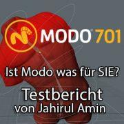 modo-701-testbericht