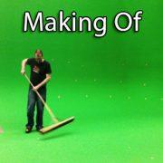 vfx-making-of
