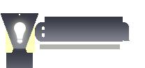 3D Characterdesign Software vergleichen für CG-Artists Logo