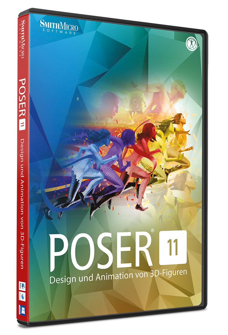 Poser11_3D