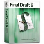 final_draft_9