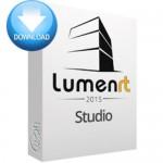 lumenrt_2015