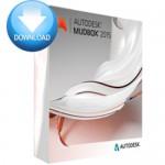 autodesk_mudbox_2015