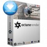 otoy_octane_render